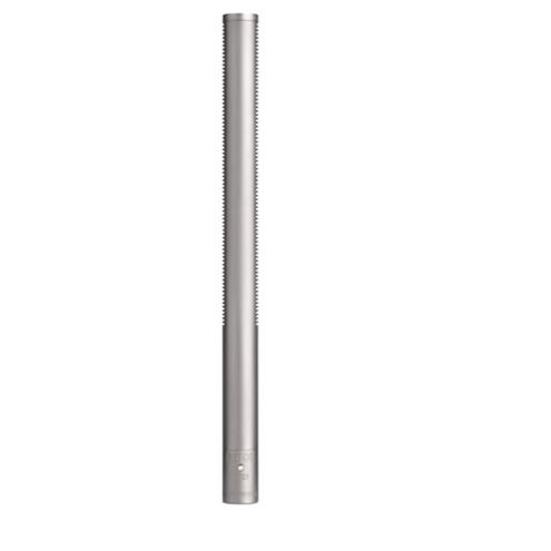 NTG-3 Condenser Microphone Shotgun Precision Broadcast Grade