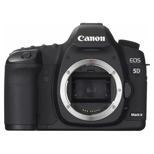 5D MK II Video Kit