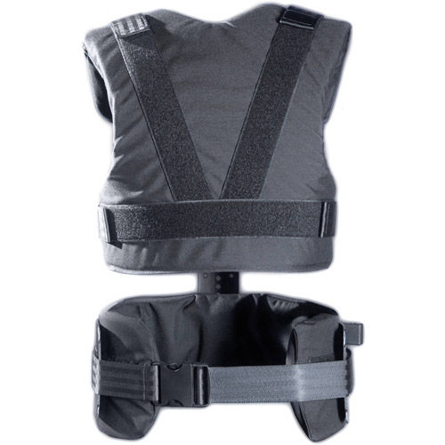 Vest Only for X-10