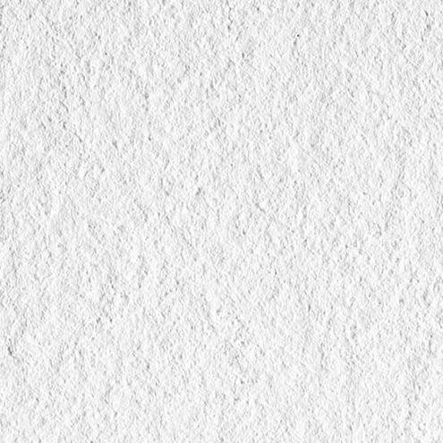 "8.5"" x 11"" Infinity Velin Museum Rag Matte - 315 gsm - 25 Sheets"