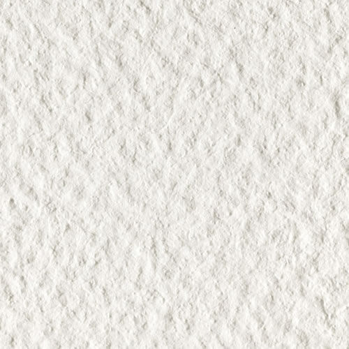 "11""x17"" Arches Aquarelle Rag 310gsm Pure White 25 Sheets"