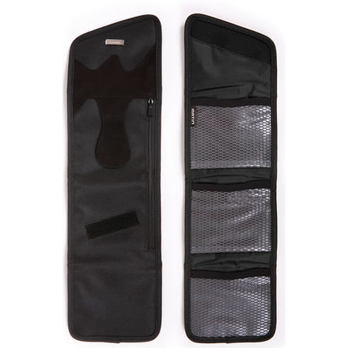 Deluxe Filter Case - 67-82mm Keep 3 filters in each case