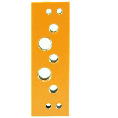 Cheese Stick Jr. Universal Mounting Accessory