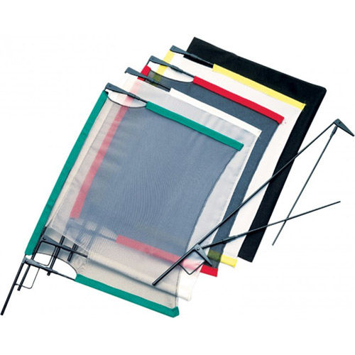 "24""x36"" Fast Flags"