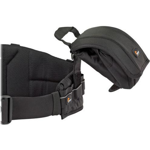 S&F Deluxe Technical Belt -S/M