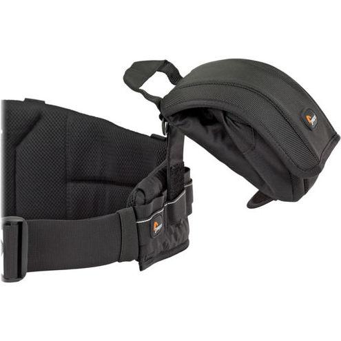 S&F Deluxe Technical Belt - L