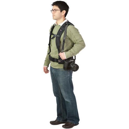 S&F Technical Harness
