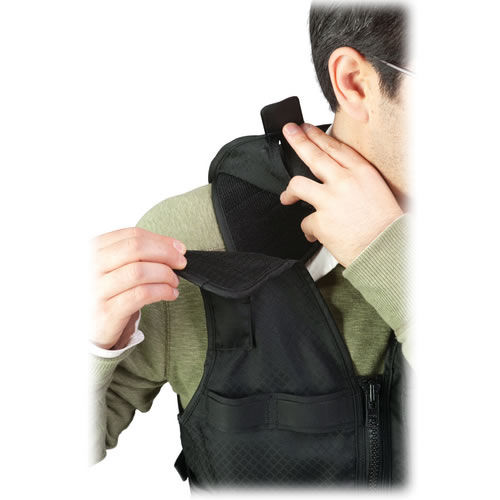 S&F Technical Vest (S/M)