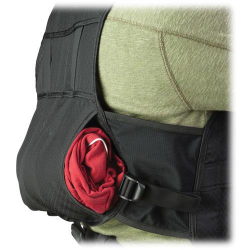 S&F Technical Vest (L)