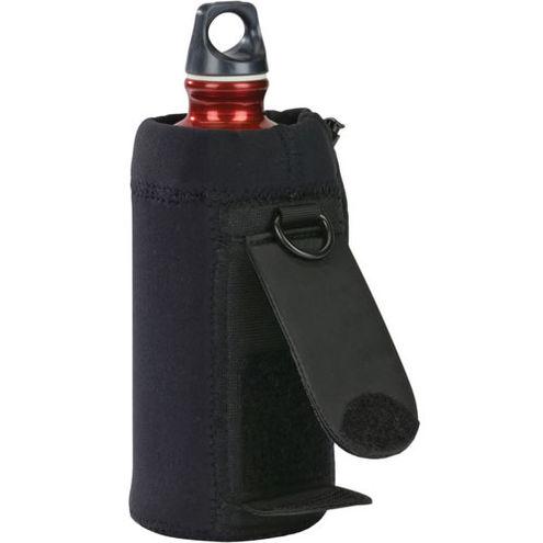S&F Bottle Pouch