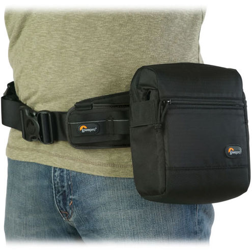 S&F Utility Bag 100 AW