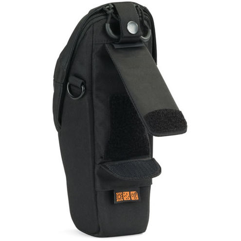 S&F Quick Reflex Pouch 75 AW