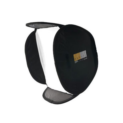 """Ezybox Quad Kit with 45cm (18"""") Ezybox Studio Softbox"""