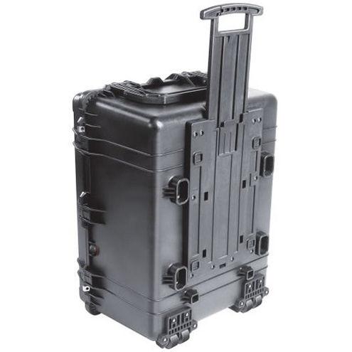 1630 Case Black w/Foam