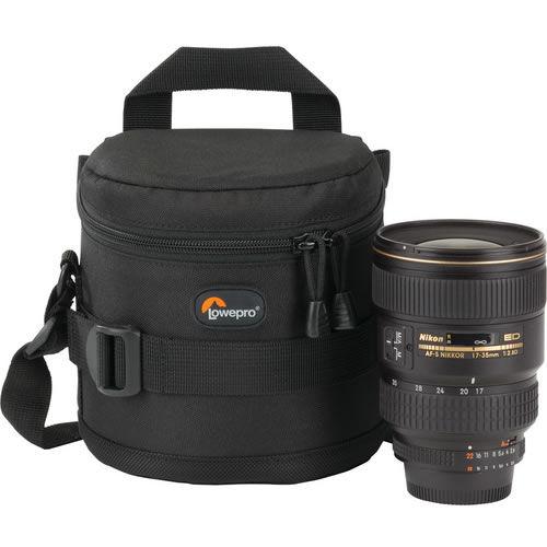 Lens Case 11cm x 11cm