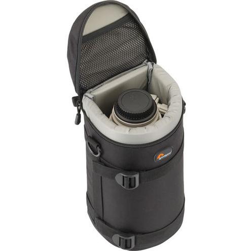 Lens Case 11cm x 26cm