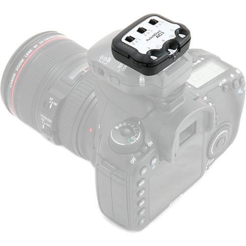 AC3 Zone Controller (Nikon)