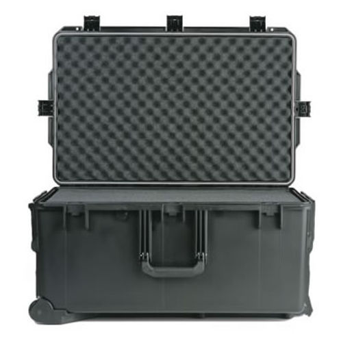 iM2875 Pelican Storm Transport Case