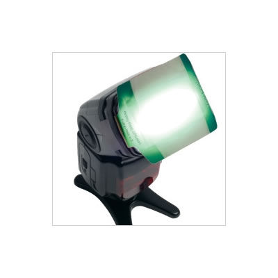 Flash Gels Filter Kit