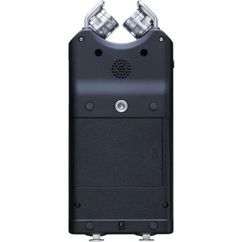 DR-40 Portable 4 Track Recorder