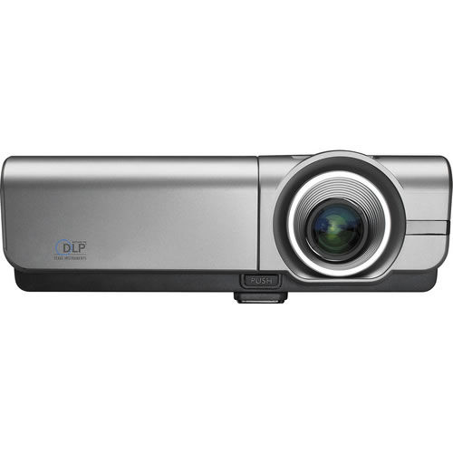 TH1060P DLP Projector