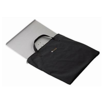 "Aero MacBook Pro 13"" 13""x10"" - BLK"