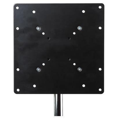 VESA 200 x 200 Adapter Plate for the Studio Vu