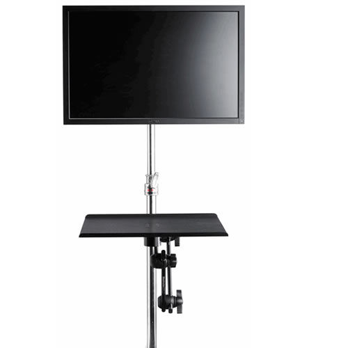 Studio Vu Monitor Bracket