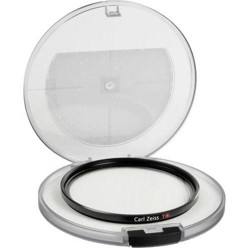 CZ T* UV Filter 77mm