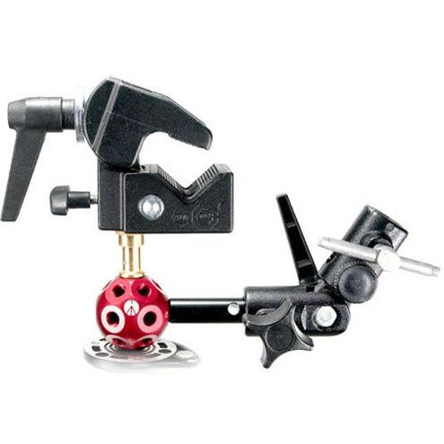 DADO Kit, w/6 Rods + 6 Pins
