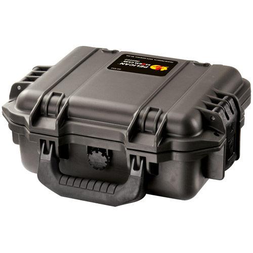 iM2050 Case with Foam