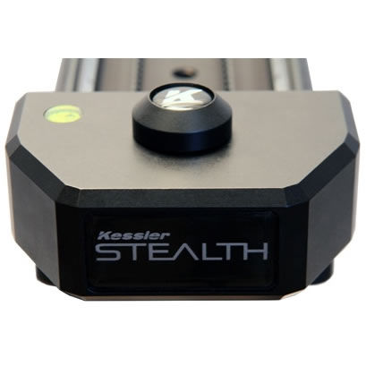 Stealth Slider (Traveler)