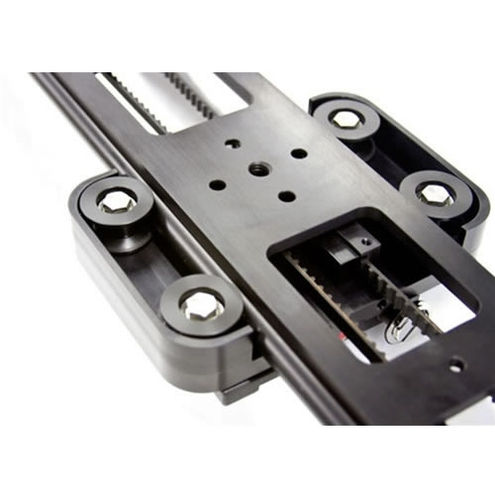 Pocket Dolly 3 Standard (No Quick Release)