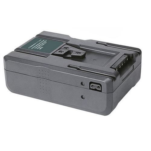 G Series Li-ion Battery 95Wh 14.8V V Mount