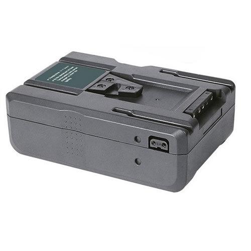 G Series Li-ion Battery 150Wh 14.8V V Mount