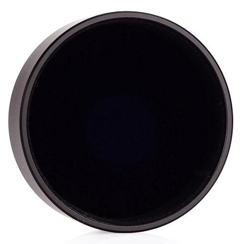 Metal Lens Cap for 50mm f/2.0 (11141)