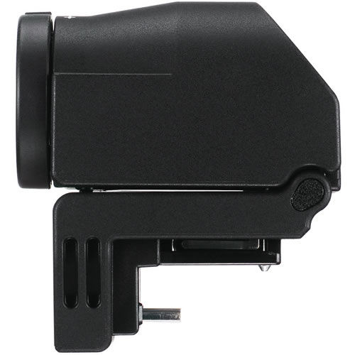 EVF 2 for M Typ 240, M-P Typ 240 or X
