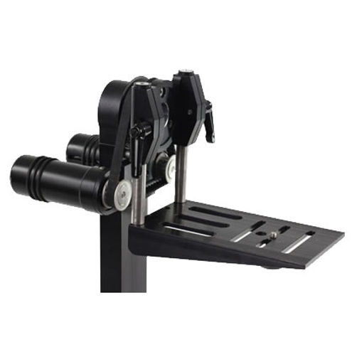 Revolution Head Vertical Adjustment Kit also compatible with Rev2 Head