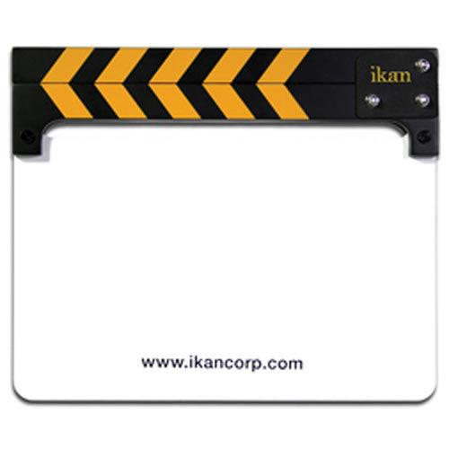 TS01 Tablet Production Slate