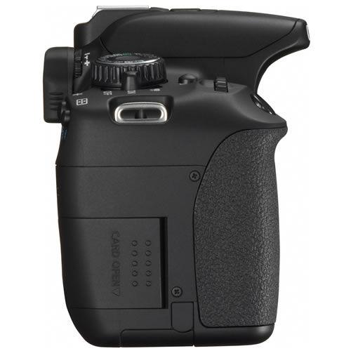 T4i Digital Camera body