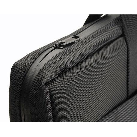 Venture Case Small fits 8.5x11, 11x14, 12x9.5, & A4
