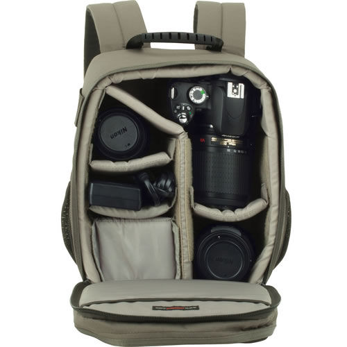Photo Traveler 150