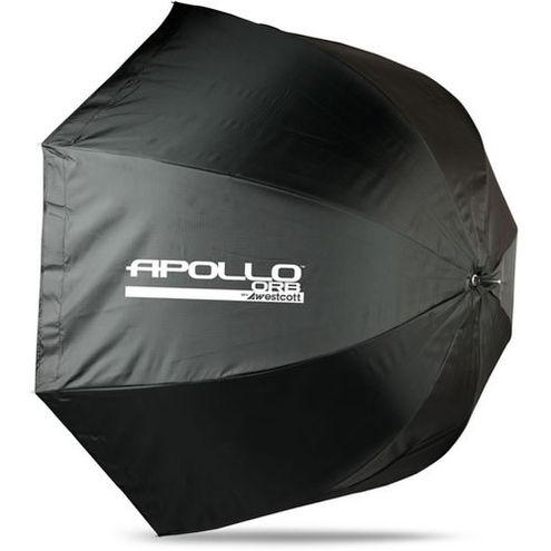 "43"" Octagonal  Apollo Orb"