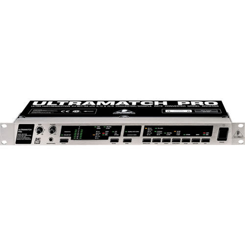 SRC2496 Ultramatch Pro
