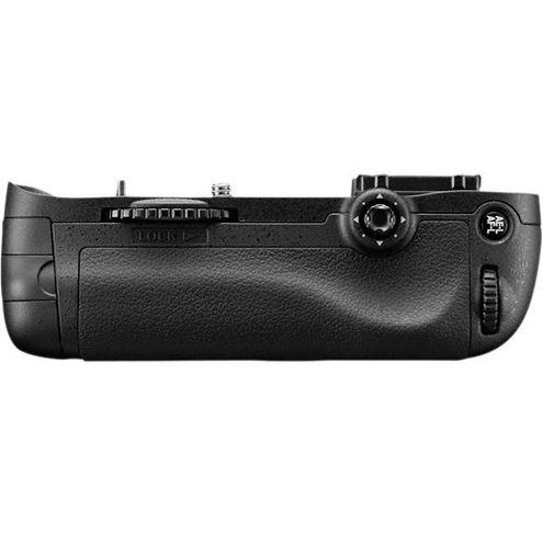 MB-D14 Grip for D600/D610