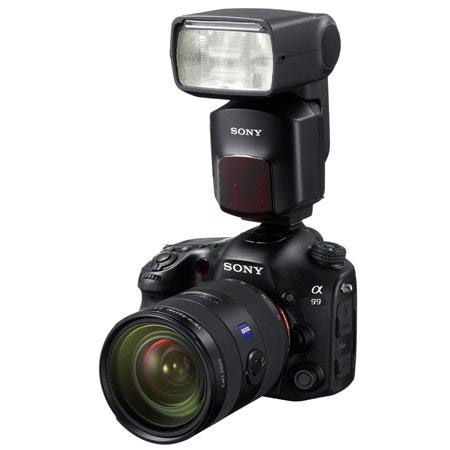 HVLF60M Flash