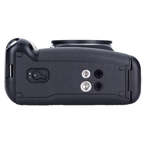 Multi Function Handgrip S for Leica S