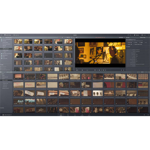 Full Davinci Resolve Studio Software & Install Key