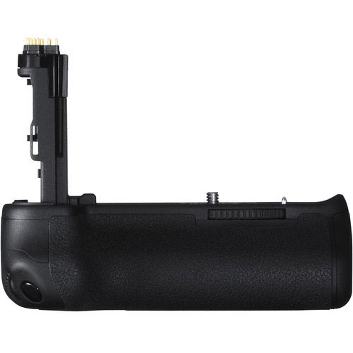 BG-E13 Battery Grip for 6D