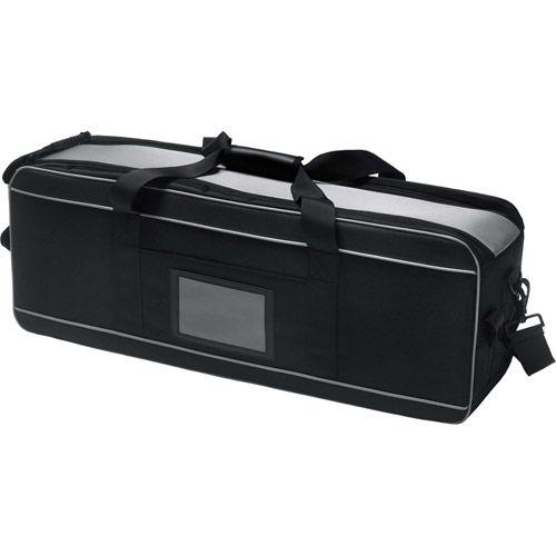 Bag M (Softpadded kit bag with shoulder strap, suitable for Acute2 Value Kit or D1 Studio Kit